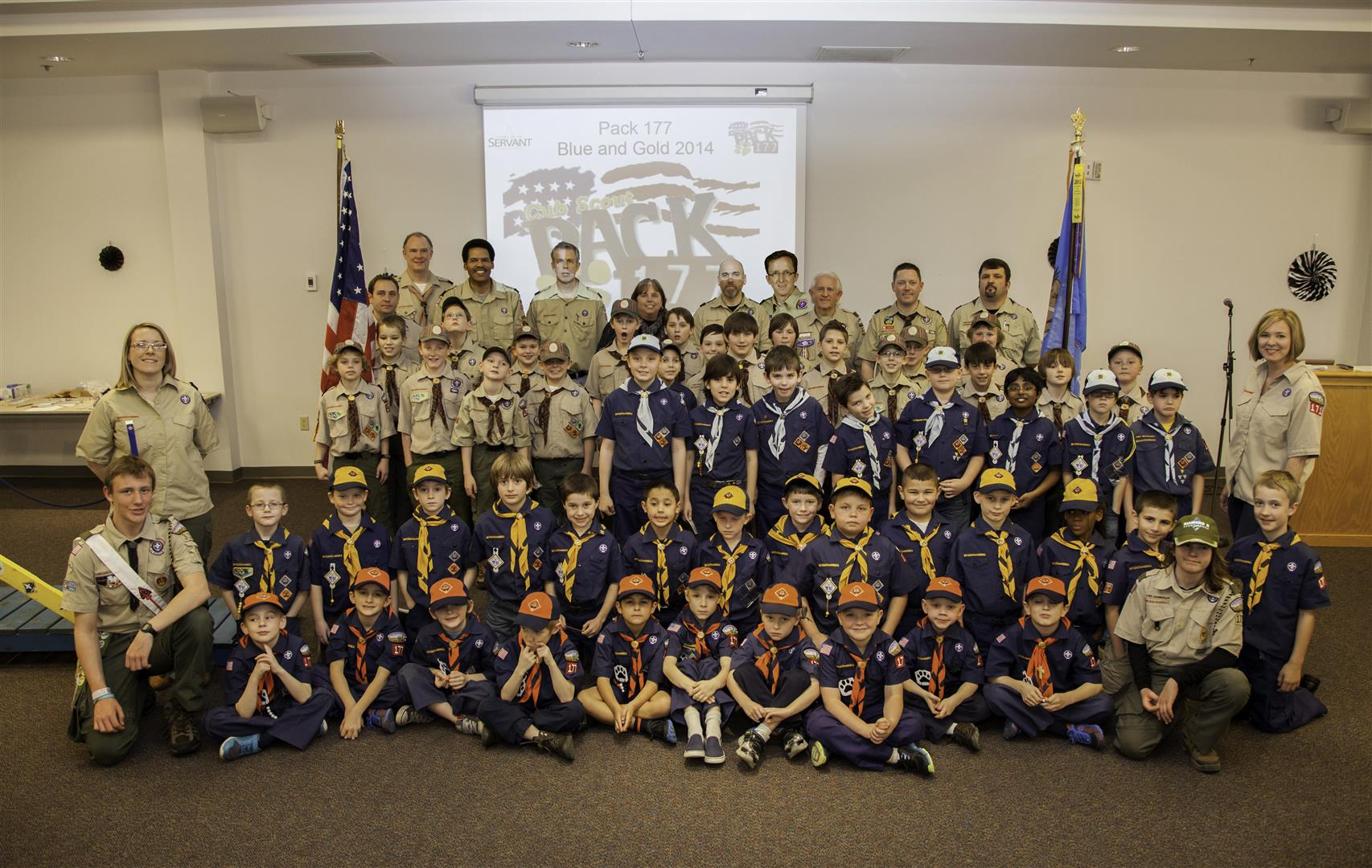Pack177GroupBG2014 (Large)
